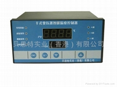 BWD-3K320系列干式变压器温控仪