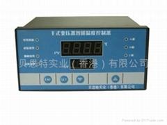 BWD-3K320系列干式變壓器溫控儀