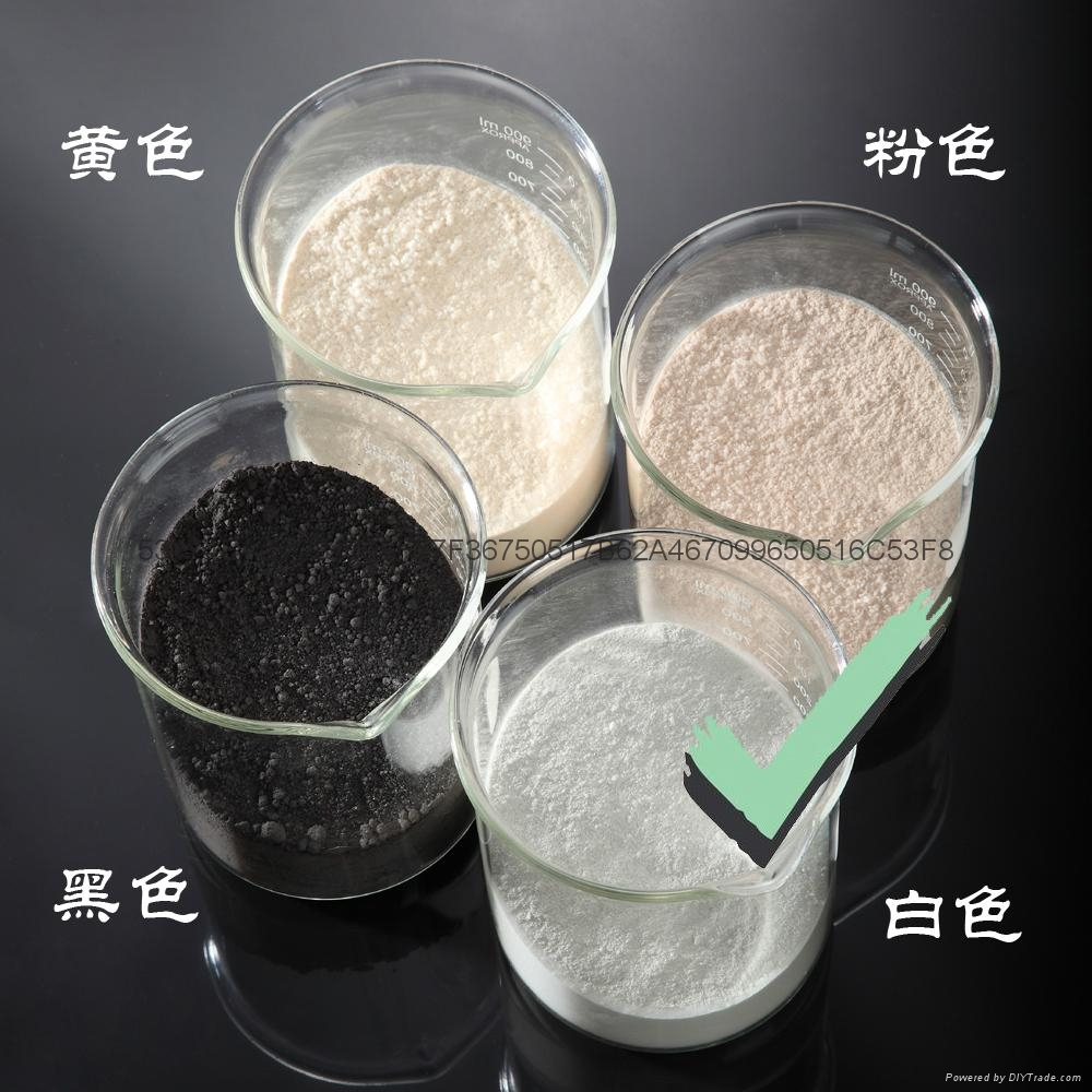 F10大理石结晶粉 1