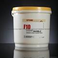 F10大理石结晶粉 3