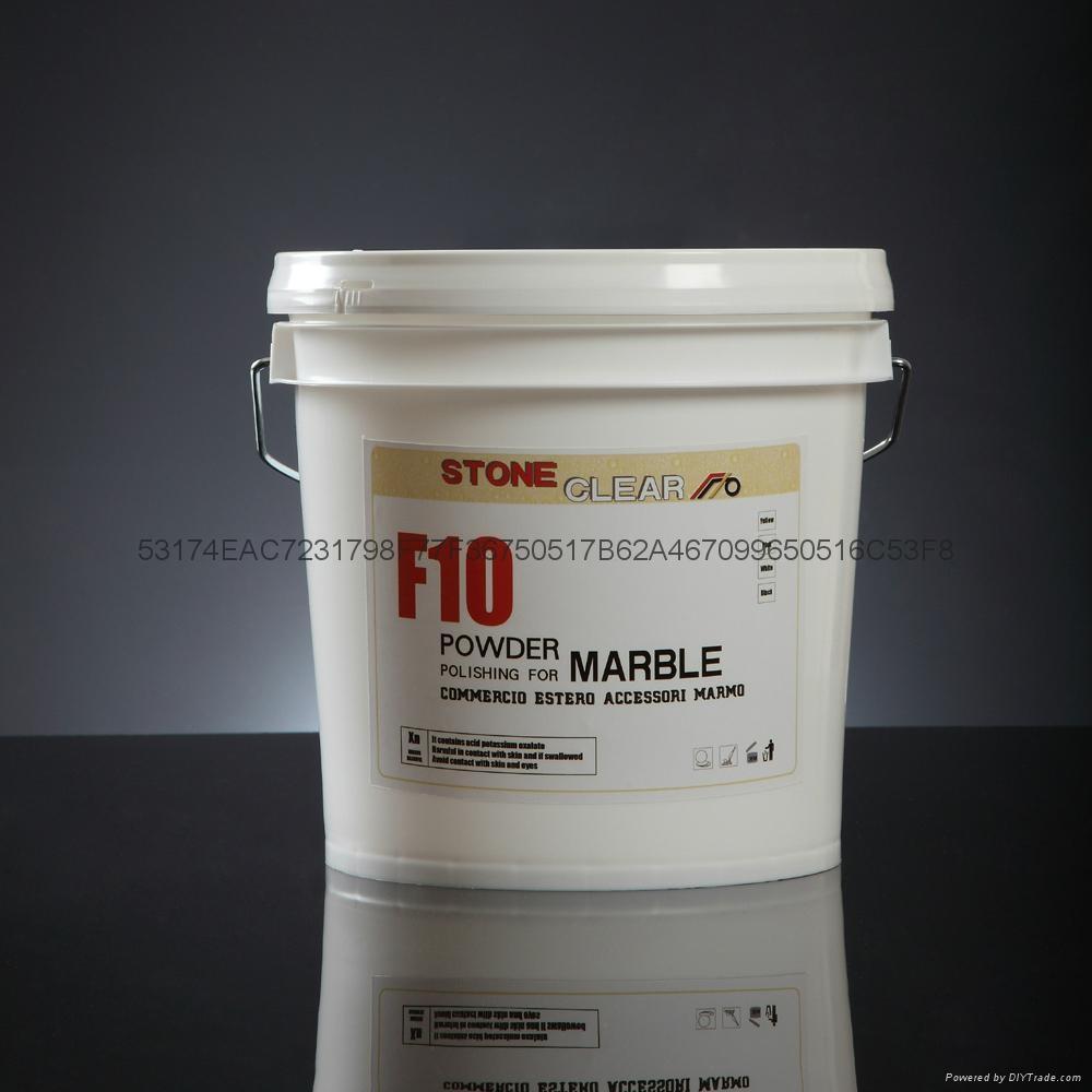 F10大理石结晶粉 4