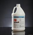 F10花岗岩结晶剂