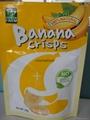 fd fruit chips
