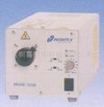 moritex MHAA-100W 2