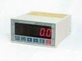 顯示型--高速型數轉(線)速錶