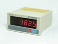 顯示型-4~6位元顯示型計數器