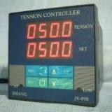 定速控制--定速控制器