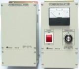 剎車控制--磁粉剎車控制器