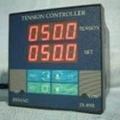 張力控制--張力控制器96×96mm