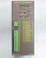 張力控制--變位檢出控制器