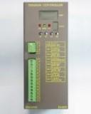 张力控制--变位检出控制器