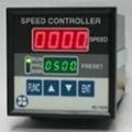 定速控制--定速控制器(译码器