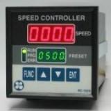 定速控制--定速控制器(译码器)