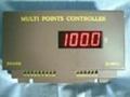 定速控制--多功能調速控制器