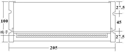 比例连动-比例连动控制盘 2
