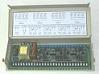 比例连动--比例连动控制盘(可变电阻器)