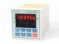 磁性尺--高速型计数器72×72mm