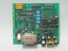 L.V.D.T--功率放大器