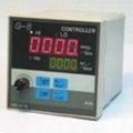控制器--PID控制器-01