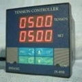 控制器--PID控制器-02