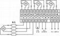 放大器--多組輸入型放大器