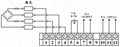 放大器--单组输入型放大