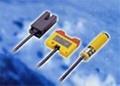 光电开关--光电型号索引(Photo)