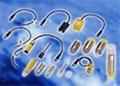 光電開關--光電型號索引(Photo)