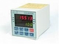 数位式超音波用型控制器