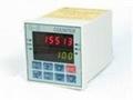 數位式超音波用型控制器