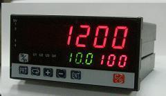 多段型捲取、捲出張力控制器 1