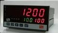 多段型卷取、卷出张力控制器