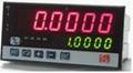 高速位移控制器