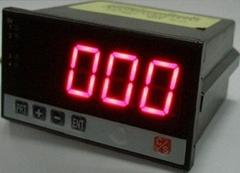 显示型计数器