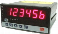 高速計數器