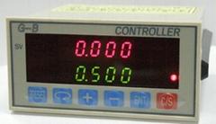 回授型控制器