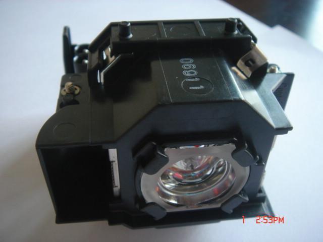 常州联想投影机灯泡 4