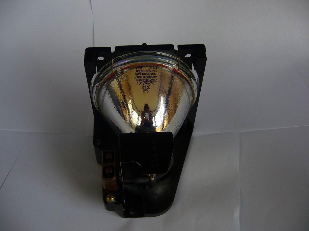 常州NEC投影机灯泡  1