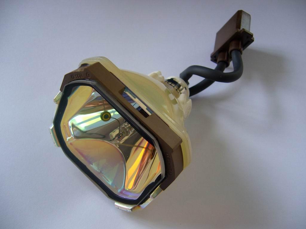 常州明基BenQ投影机灯泡 2