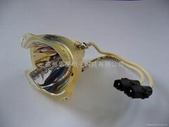 常州東芝TOSHIBA投影機燈泡