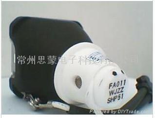 常州三菱投影儀燈泡 2
