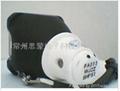 常州三菱投影仪灯泡 2