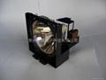 常州三菱投影儀燈泡 3