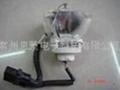 常州普乐士投影机灯泡 2