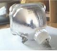 常州普樂士投影機燈泡 3