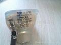 常州明基BenQ投影机灯泡 5