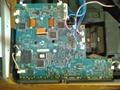 宏基投影机维修 2