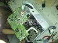 宏基投影机维修 5
