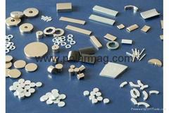 bulk neodymium magnet