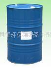 除油、除锈、磷化三合一